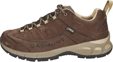 Garmont Trail Beast GTX braun Men