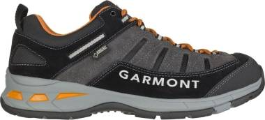 Garmont Trail Beast GTX - Shark (481207214)