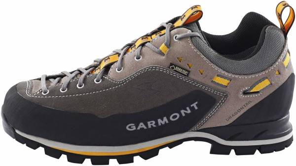 Garmont Dragontail MNT GTX - Shark Taupe (481199212)