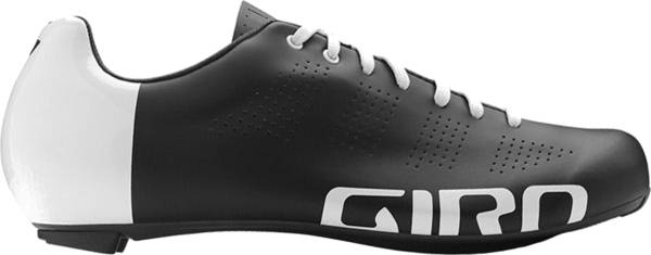 Giro Empire ACC - Black/White