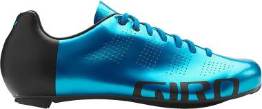 Giro Empire ACC - Blue