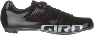 Giro Empire ACC - Black 19