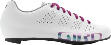 Giro Empire ACC - White 19