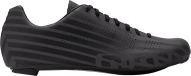 Giro Empire ACC - Dark Shadow Reflective Dazzle (GISEMAG)