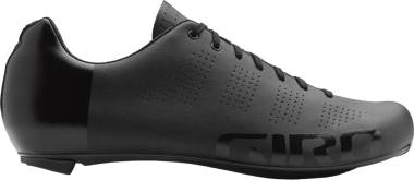 Giro Empire ACC - Black (70418)
