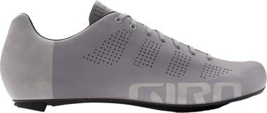 Giro Empire ACC - Reflective Silver 19