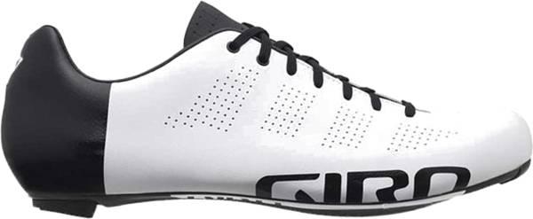 Giro Empire ACC - Multicolore White Black 000
