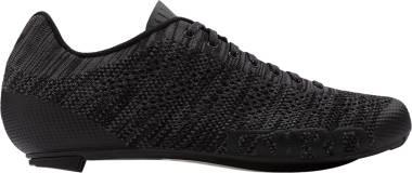 Giro Empire E70 Knit - Black Heather 20
