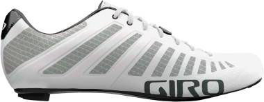 Giro Empire SLX - Crystal White (ZAPATILLA)