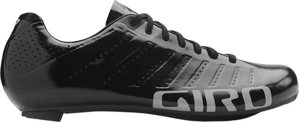 Giro Empire SLX - Black Silver (GISEMSB)