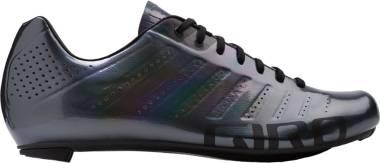 Giro Empire SLX - Metallic Charcoal (GISEMSG)