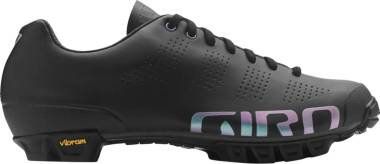 Giro Empire VR90 - Black/Black 19