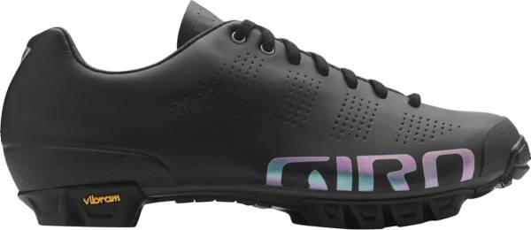Giro Empire VR90 - black (GISWEMVB)