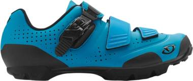 Giro Privateer R - Blue Jewel (ZAPATILLA)