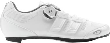 Giro Raes Techlace - White