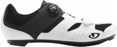 Giro Savix - White/Black 20