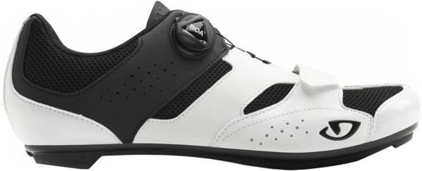 Giro Savix - White Black (GISSAV8B)