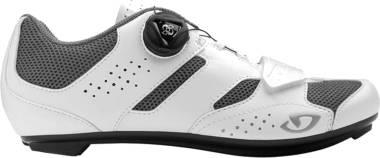 Giro Savix - White/Titanium 20