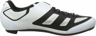 Giro Sentrie Techlace - White (70771)