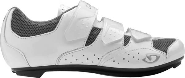Giro Techne - White (GISWTEC)