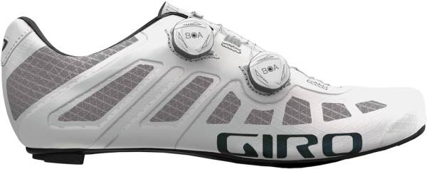 Giro Imperial - White (71106)