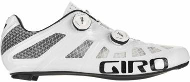 Giro Imperial - White