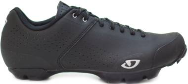 Giro Privateer Lace - Black