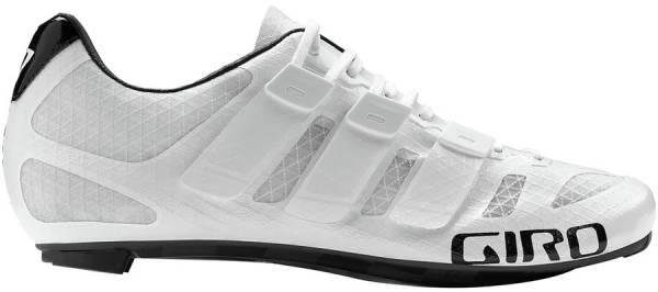 Giro Prolight Techlace - White 19 (TECHLACE)