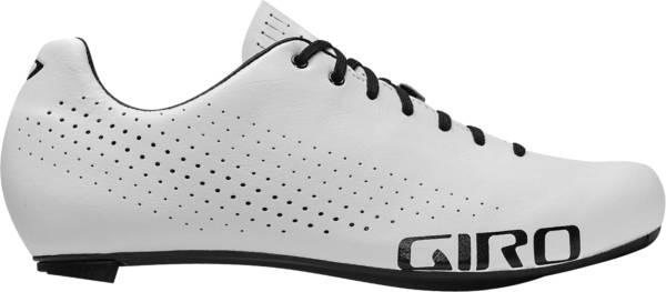 Giro Empire - White (71107)
