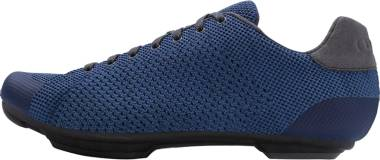 Giro Republic R Knit - Midnight/Blue Heather (ZAPATILLA)
