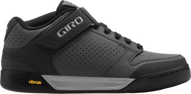 Giro Riddance Mid - Dark Shadow 20