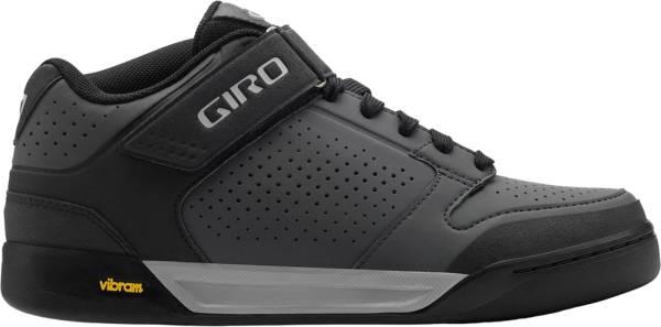Giro Riddance Mid - Dark Shadow 20 (GISRIDHRG)