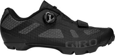 Giro Rincon - Black (71229)