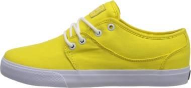 Globe Mahalo - Yellow (GBMAHALO700)