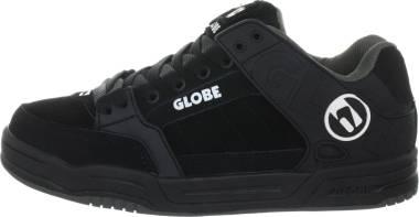 Globe Tilt - Black (GBTILT10894)