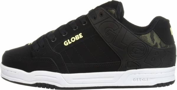 Only $48 + Review of Globe Tilt | RunRepeat