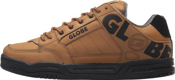 Globe Tilt - Brown Wheat Black Winter 16276 (GBTILT16276)
