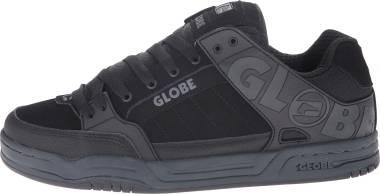 Globe Tilt - Black 10864 (GBTILT10864)