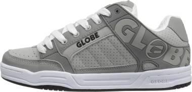 Globe Tilt - Grey/Grey/White (GBTILT14264)
