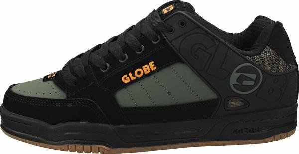 Globe Tilt - Black