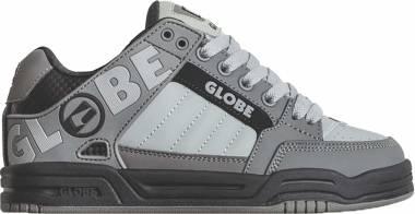 30+ Best Grey Sneakers (Buyer's Guide) | RunRepeat