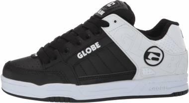 Globe Tilt - Black (GBTILT004)