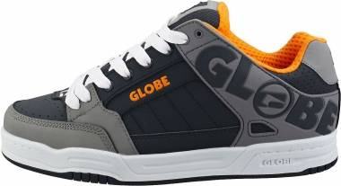Globe Tilt - Gris Grey Navy Orange 15284 (GBTILT15284)