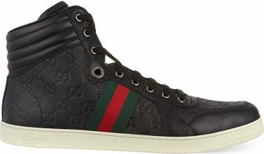 292a8fbddc7 20 Best Gucci Sneakers (May 2019)