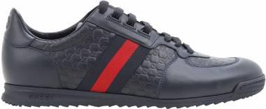 Gucci SL 73 - Black