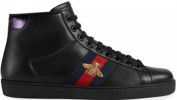 Gucci Ace High Top gucci-ace-high-top-a74d