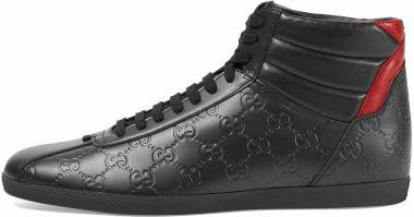 2a6c7ddcb Gucci Signature High Top gucci-signature-high-top-8d0e Men