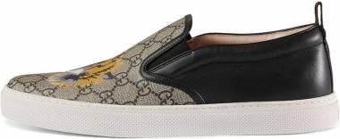 bb226c7158f60 23 Best Gucci Sneakers (August 2019) | RunRepeat