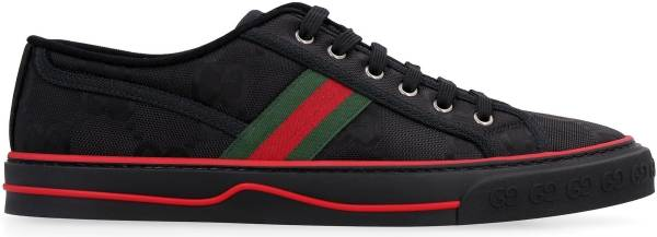 Gucci Off the Grid Sneaker