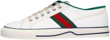 Gucci Tennis 1977 - gucci-tennis-1977-5f74